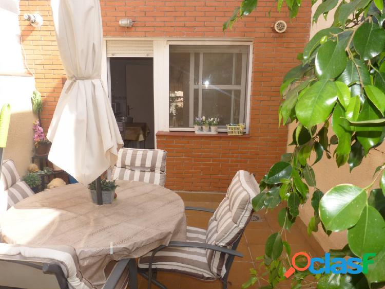 Casa a la venta en el centro de Reus...