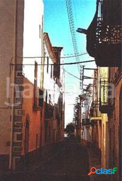 Casa a la venta en población El Rourell (Tarragona)