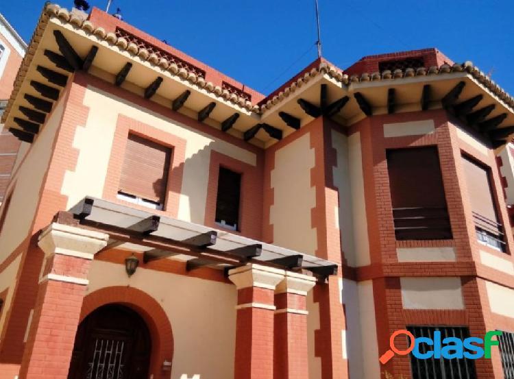 Casa chalet independiente en zona Jaume Roig