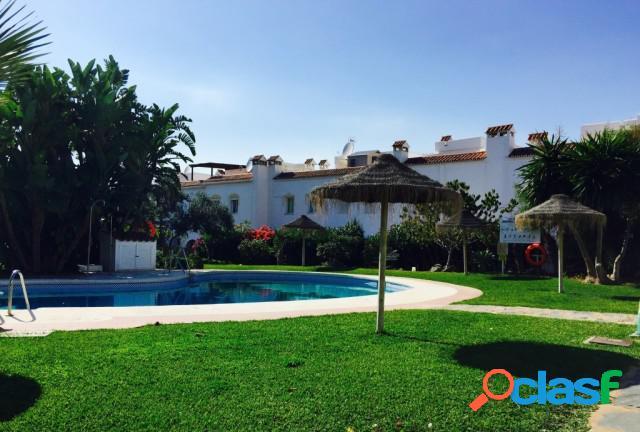 Casa de pueblo en Venta en Casares Málaga