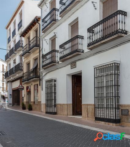 Casa de pueblo en Venta en Coin Málaga