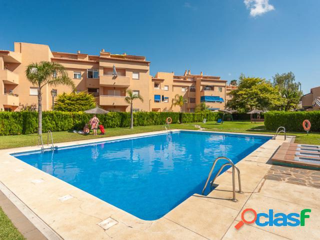 Casa de pueblo en Venta en Marbella Málaga