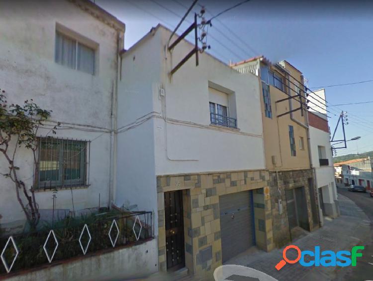 Casa en Castellar del Valles Zona Casco Antiguo