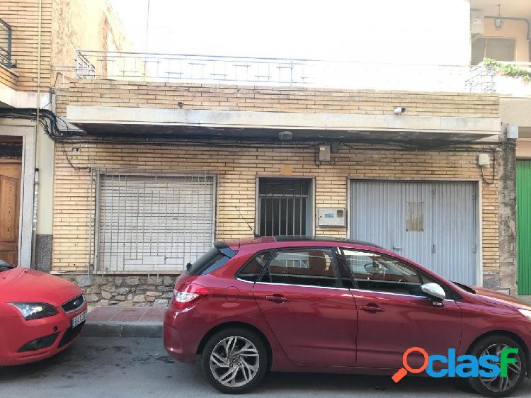 Casa en El Palmar Murcia