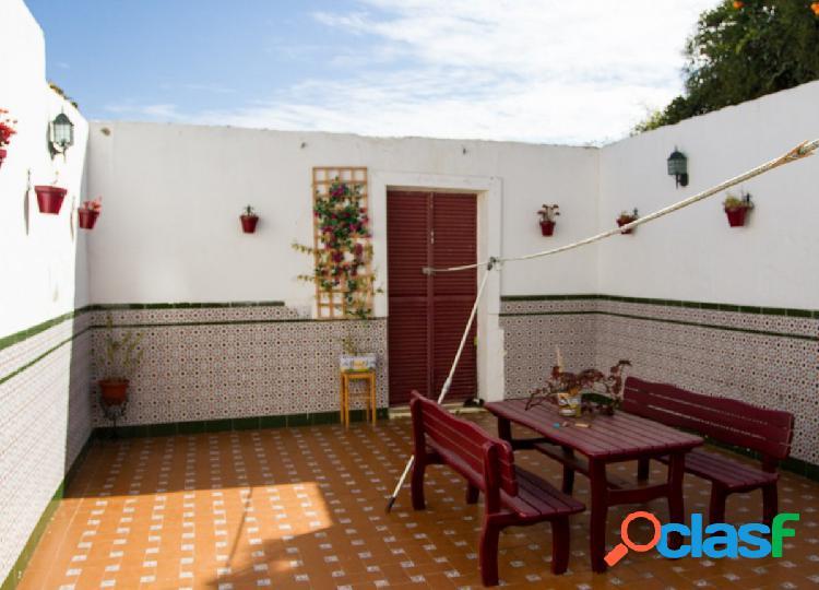 Casa en VENTA en San Juan Bajo