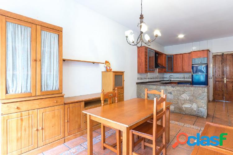 Casa en Venta de 340 m2 en el casco antiguo de Martorell.
