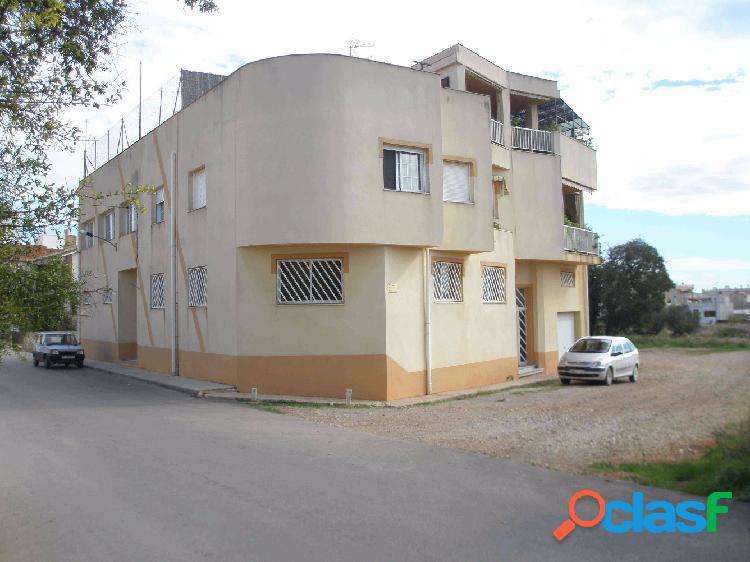 Casa en venta en Alcanar