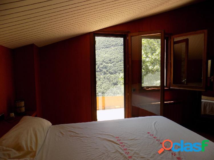 Casa en venta en Diseminado Can Barraser, 2, Montseny