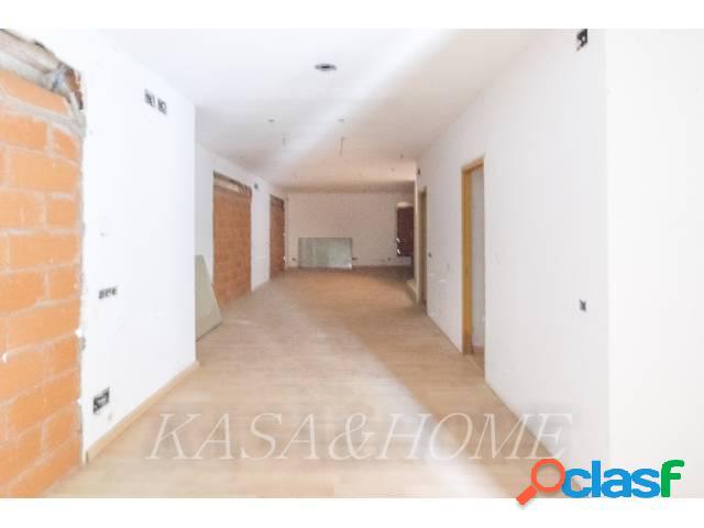 Casa en venta en Olivella - Les Colines