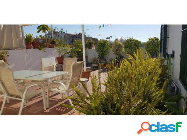 Casa en venta en Torreblanca