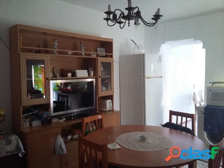 Casa en venta y Alquiler con Opción de Compra en Almodóvar
