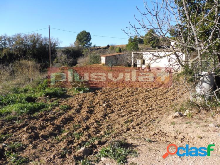 Casa rural en alquiler en Guardiola, (Alt Penedès),
