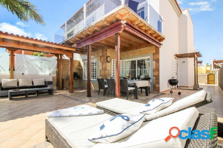 Casa unifamiliar en venta en Arguineguín, Gran Canaria