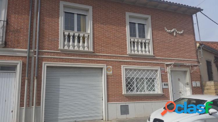 Chalet de lujo en venta Medina del Campo