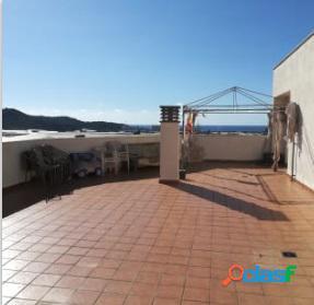 Dúplex a la venta en Motril (Granada)