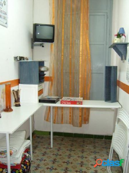 En venta casa de planta baja en Novelda