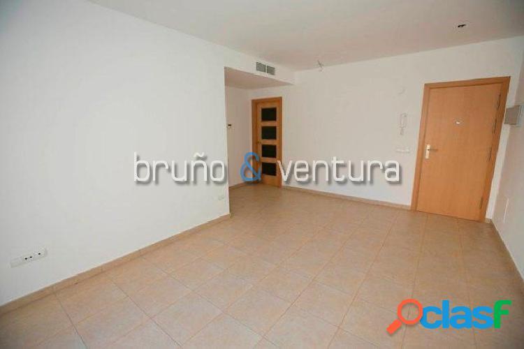 En venta piso en Avinyonet del Penedes
