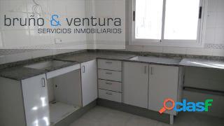 En venta piso en Vilafranca del Penedes