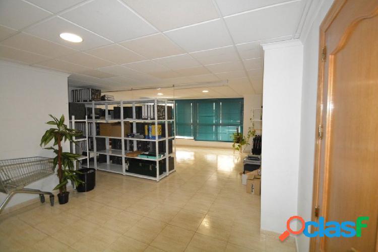 Entresuelo en Orihuela zona Duque de Tamames, 60 m2. de