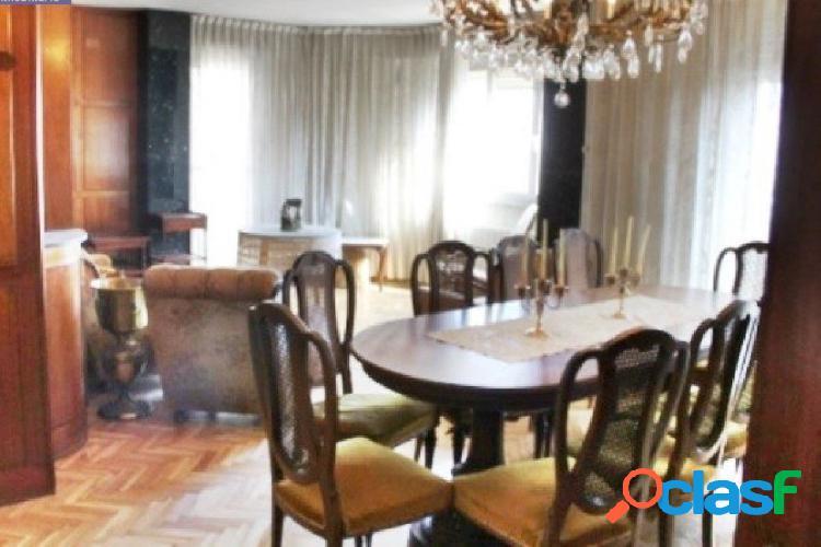 Espectacular vivienda en Mislata de 5 dormitorios