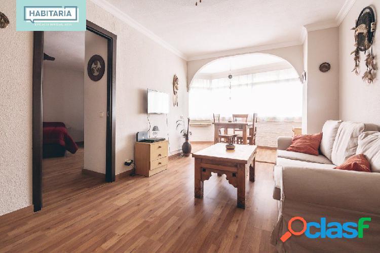 Estupendo Apartamento en Urbanización Las Estrellas