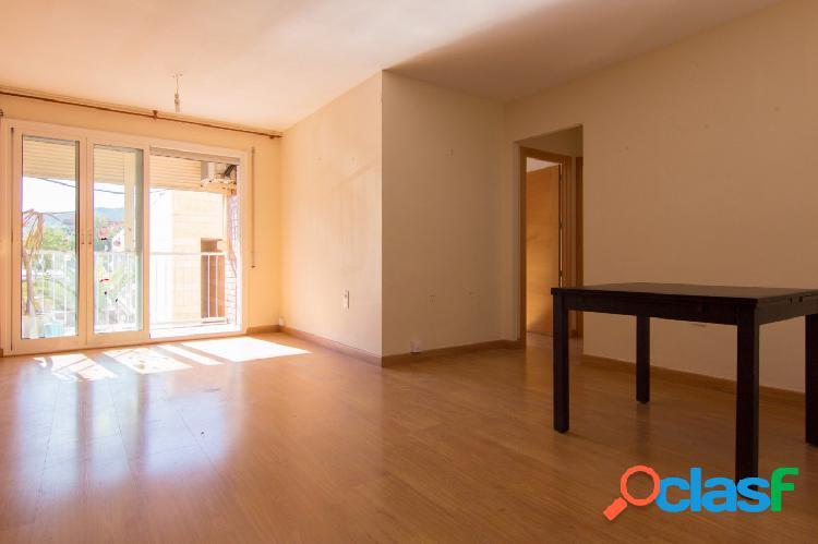 Estupendo piso en El Palmar