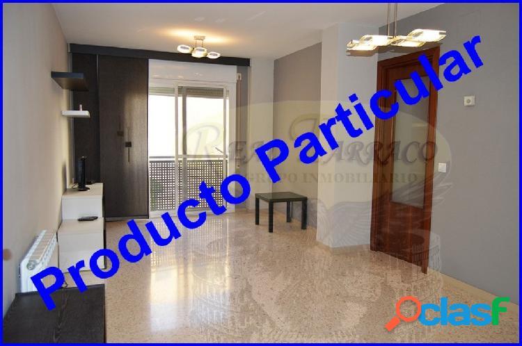 Estupendo piso en venda en La Pobla de Mafumet.