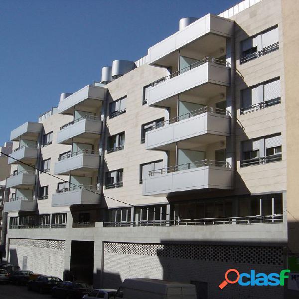 Estupensa Oficina de 95,60 m2, en pleno centro de Fuengirola