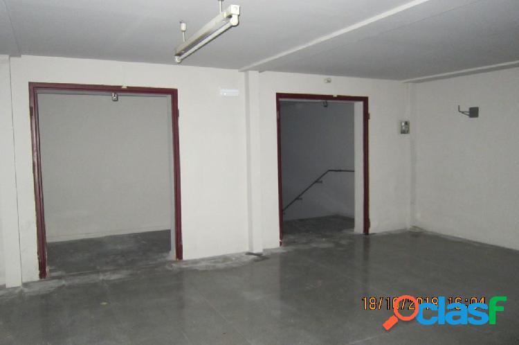 FANTÁSTICO LOCAL UBICADO EN EL CENTRO DE LA CIUDAD