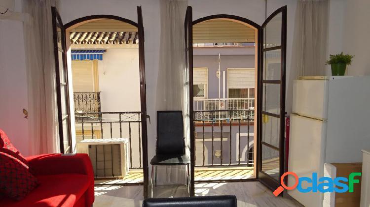 Fantástica Inversión en pleno centro de Fuengirola y a tan