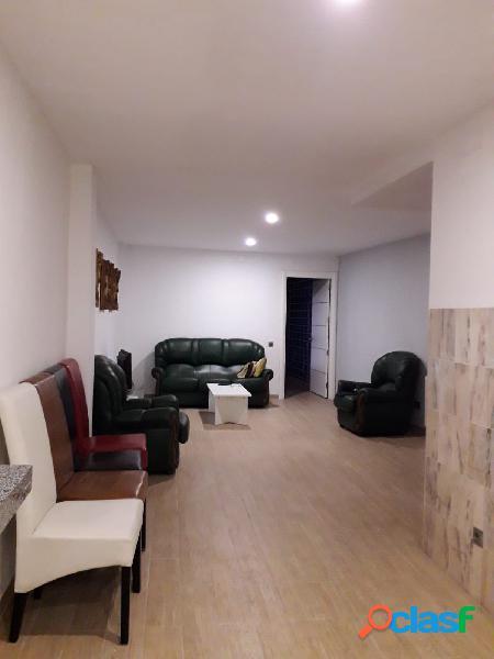 Fantástica casa independiente en el centro de Lleida