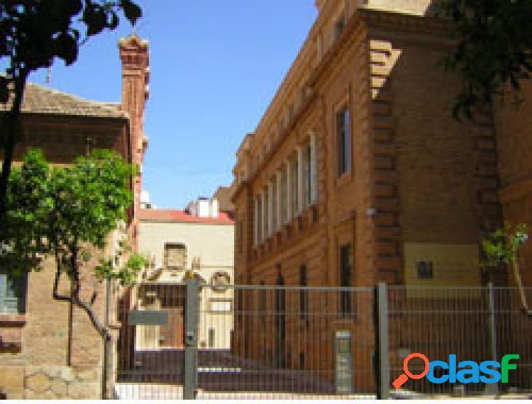 GRAN PISO 4 DORMITORIOS EN MUSEO BELLAS ARTES CON UNA