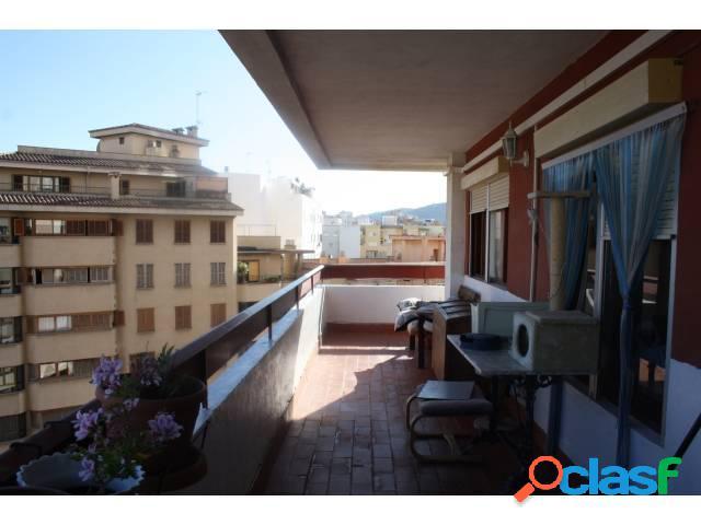 Habitacion en alquiler en piso compartido en En Plaza Madrid