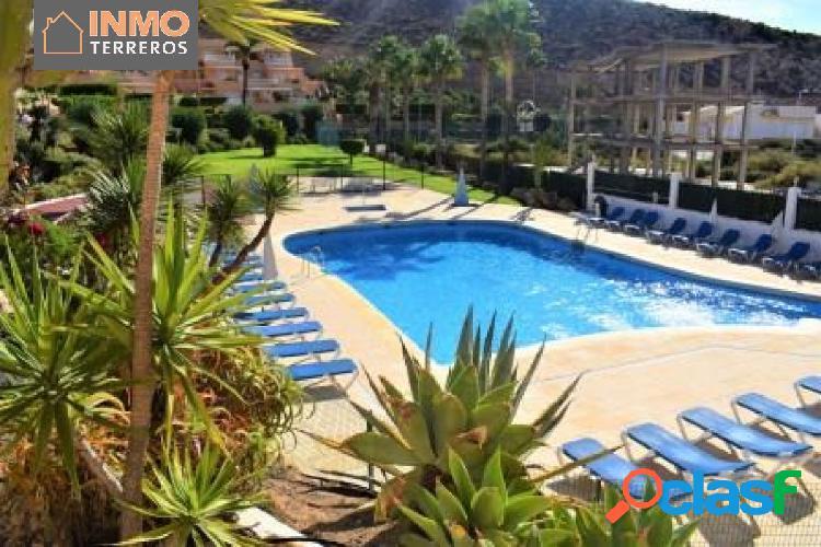 Hotel en venta en San Juan de los Terreros