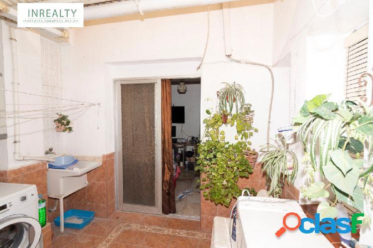 InRealty Inmobiliaria en Fuengirola vende Vivienda + local
