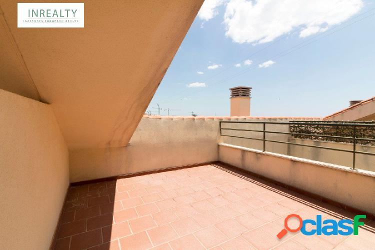 InRealty Inmobiliaria en Fuengirola vende Ático duplex