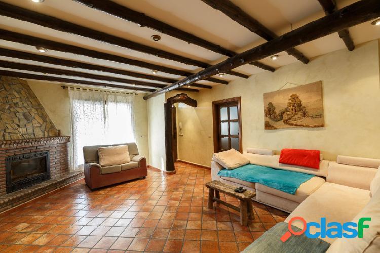 Increíble casa en el centro de Velez Malaga (Urge vender)