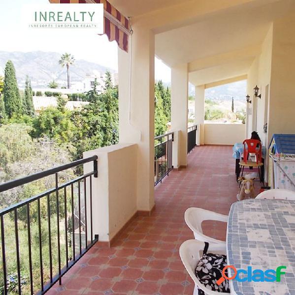 Inrealty vende Casa con terreno en el Coto- Mijas.