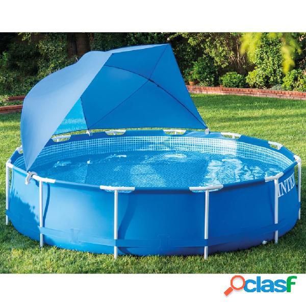 Intex Capota para piscina 28050