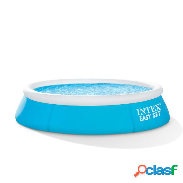 Intex Piscina Easy Set 183x51 cm 28101NP