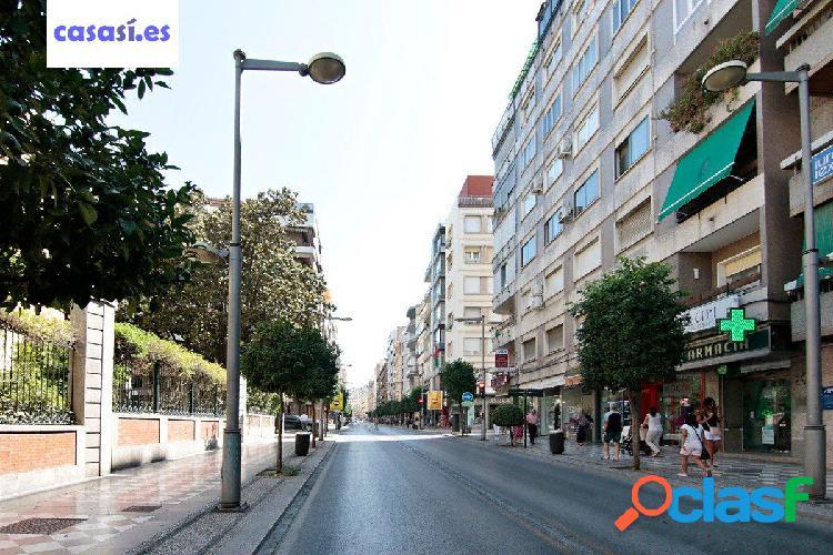 Junto Plaza de Gracia - Moral de la Magdalena
