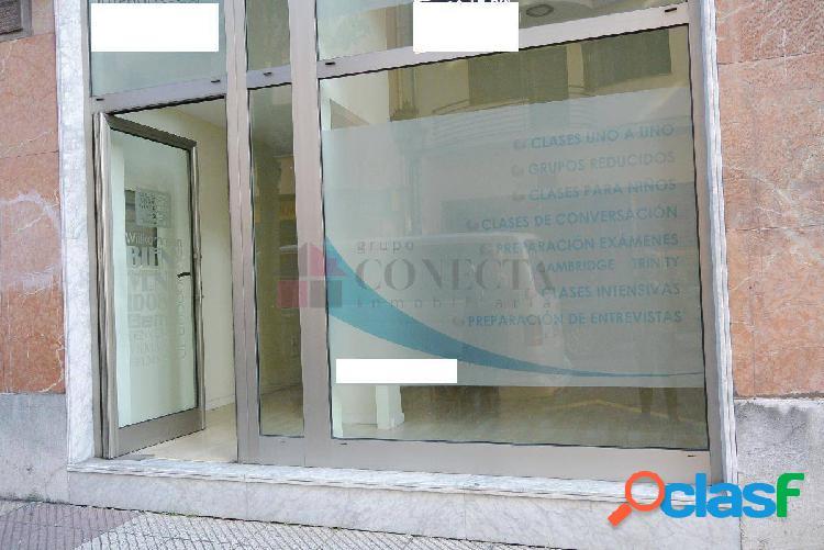 LOCAL 120 m2 INSTALADO, PARA CUALQUIER TIPO DE NEGOCIO