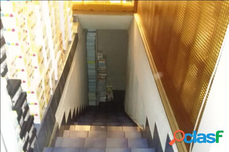 LOCAL ALQUILER 2500 €. 170 m2,.Semiesquina calle Arturo