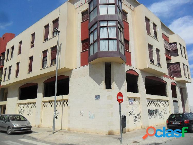 LOCAL COMERCIAL EN ALQUILER ORIHUELA, ZONA PUENTE REY= 900