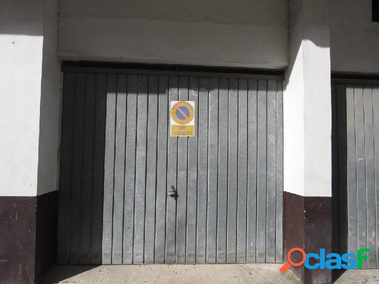 LOCAL COMERCIAL EN BARBATE