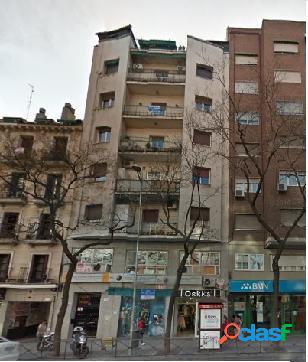 LOCAL EN VENTA EN PLENA CALLE BRAVO MURILLO, MADRID.