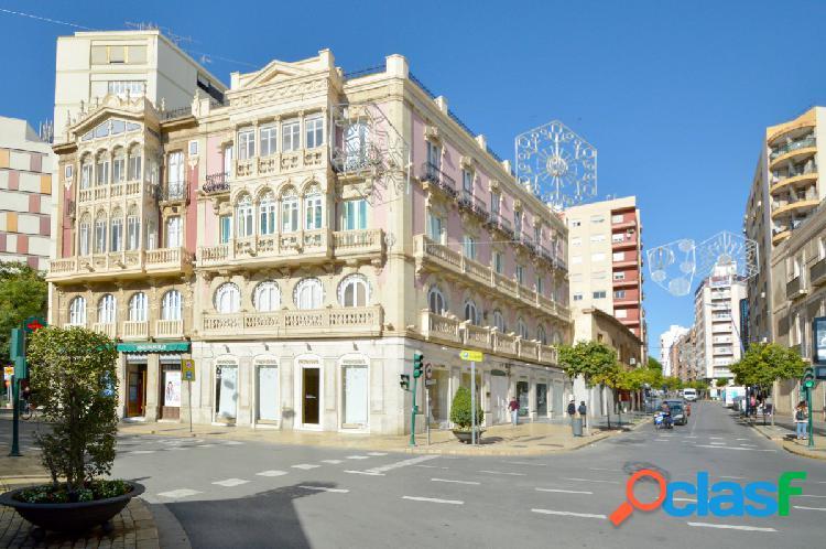 La casa mas bonita de Almería