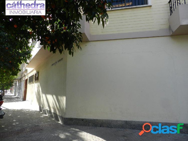 Local Comercial en Nervión