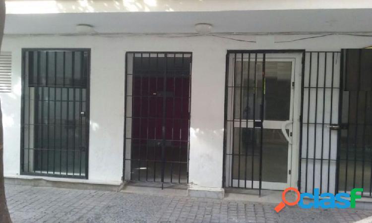 Local Comercial en venta en pleno Centro de Jerez