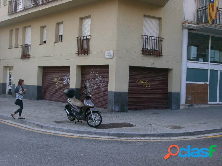 Local comercial en Alquiler en Barcelona, zona Clot. Ideal